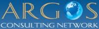 Argos Consulting S.r.l.
