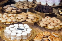 Pastry manufacturer is for sale